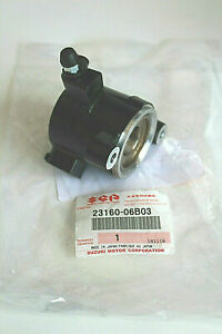 Cylindre D 'em Brayage Suzuki GSF1200 GSX-R1100/W GSX1200 de Presse