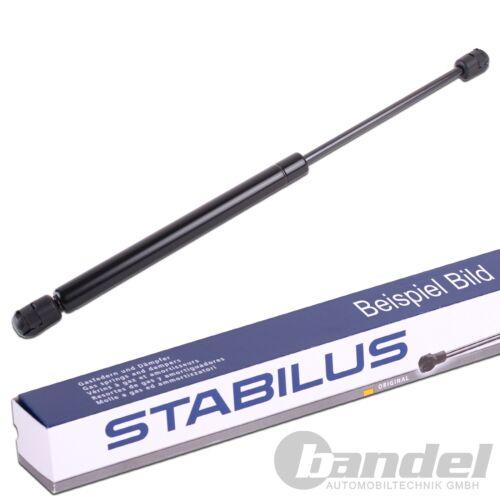 STABILUS 095397 LIFT-O-MAT GASFEDER HECKKLAPPE Nissan Bluebird