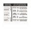EXL157-Baritone-Electric-Guitar-Strings-14-68-D-039-Addario thumbnail 3