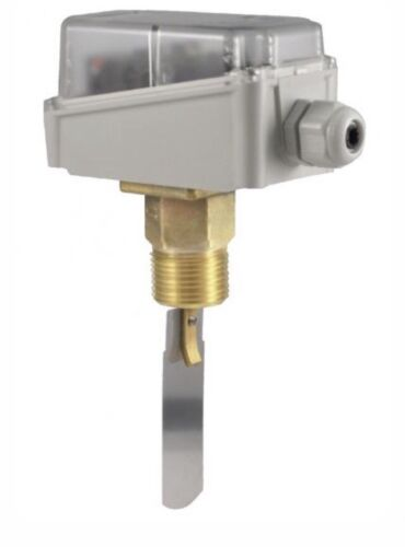Sika Paddle Flow Switch