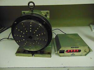 Image of AG-Davis-Ultradex by Bullseye Calibration