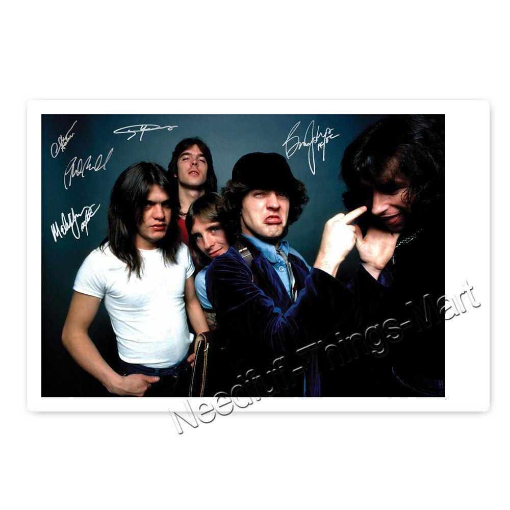 Autogrammfotokarte ca Jon Cryer Two and a Half Men 10x15cm laminiert
