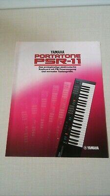 3000 NEW Styles für Yamaha PSR-SX600//700//900 als USB-Stick