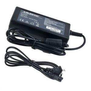 "AC Power Supply Adapter for Samsung 28/"" U28E510D 4K UHD Monitor Gaming Monitor"