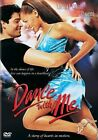 Dance With Me DVD 1999 NTSC Region 1