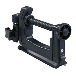 Mini-Portable-Swiveling-C-Clamp-Tripod-Stand-for-Camera-Camcorder-DSLR