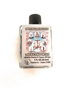 Seven-7-African-Powers-1-oz-Oil-Potencias-Seven-African-Powers-Spiritual-Wicca