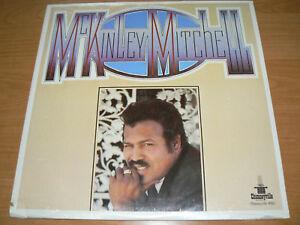 McKinley Mitchell – McKinley Mitchell - Gdynia, Polska - McKinley Mitchell – McKinley Mitchell - Gdynia, Polska
