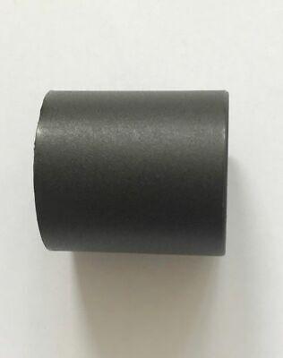 Adapter Adapterring Staubsaugerdüse Bodendüse Düse Durchmesser 35 mm auf 32 mm
