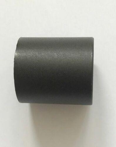 5 Adaptateur Bague d/'adaptation staubsaugerdüse suceur buse diamètre 35 mm à 32 mm