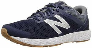 Balance New Szcolor Running UsScegli Shoed M520v3 Mens M520rn3 oxQrBWdCe