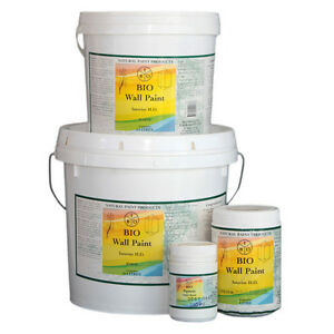 Bio-Wall-Paint-White-1L-4L-10L