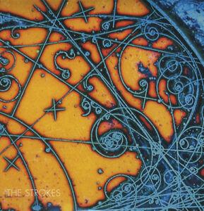 The-Strokes-Is-This-It-New-Vinyl-Ltd-Ed