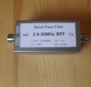 3-5-30MHz-band-pass-filter-BPF-for-Reduce-shortwave-interference-Radio-Ham