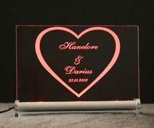Valentinstag Datum