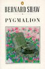 Pygmalion by George Bernard Shaw (Paperback, 1987)
