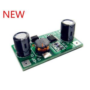 5PCS-350mA-1W-LED-Driver-PWM-Light-Dimmer-DC-DC-5-35V-Step-Down-Module