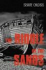 The Riddle of the Sands by Erskine Childers (Paperback, 2016)