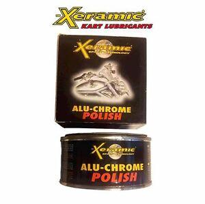 Additivo-Ceramico-Pulizia-parti-Alluminio-e-Cromo-per-Moto-Scooter-XERAMIC
