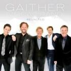 Reunited 0617884604424 by Gaither Vocal Band CD