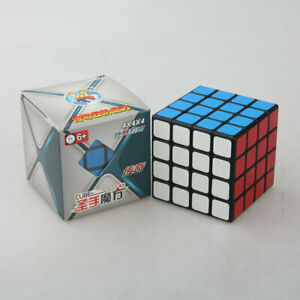 2x2 ABS Magic Cube Game Kids Puzzle Ultra-Smooth Twist Rubic/'s Rubiks Rubix Toy