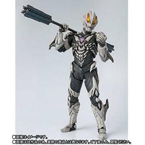 S-H-Figuarts-Ultraman-Geed-ULTRAMAN-BELIAL-ATROCIOUS-Action-Figure-BANDAI-NEW