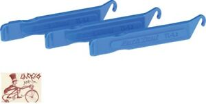 PARK-TOOL-TL-1-2-BLUE-NYLON-BICYCLE-TIRE-LEVERS
