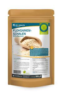 FP24-Health-Flohsamenschalen-1kg-95-Reinheit-Indien-Flohsamen-Schalen