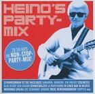 Heino's Party-Mix (Doppel-CD) von Heino (2013)