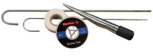 Marlow-Spleisswerkzeug-Spleisssatz-Spleissnadeln-Marlspieker-Garn-Set-in-Tasche