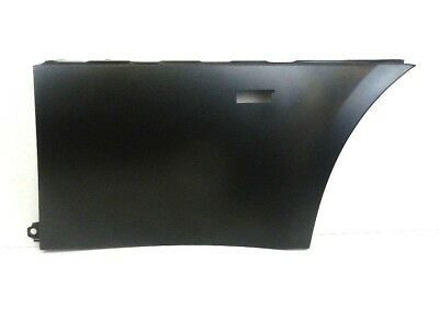 BMW Z3 1995-2002 O//S RIGHT DRIVER SIDE FRONT WING FENDER OE 41358398694