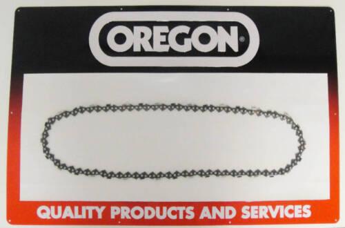 "Chain Model # 1620 cc 1622 1624.. Skil 12"" Oregon Chain Saw Repl 9045"