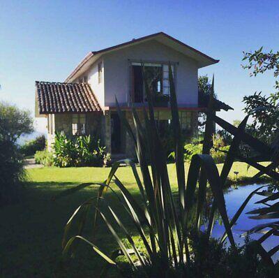casa en venta en cuetzalan