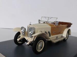 Mercedes-Benz-28-95-Ps-1922-1-43-Neoscalemodels-Neo-46170-28-95-28-Neo46170