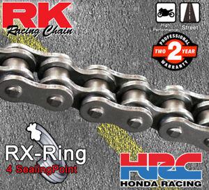 RK-Plain-Steel-RX-Ring-Drive-Chain-520-P-96-L