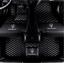 For 2005-2018 Maserati-Ghibli-GranCabrio-GranTurismo-Levante-Quattroporte-Custom