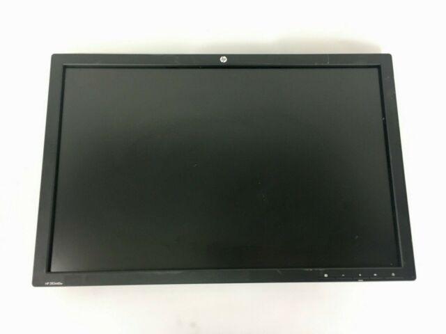 "HP ZR2440W 24"" Widescreen LCD Monitor Grade B 1920x1200 60Hz DP HDMI DVI-D"