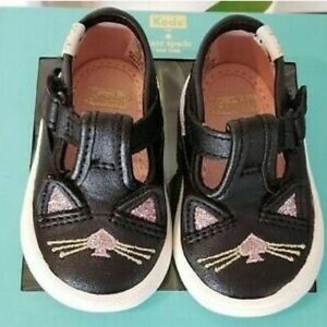 keds kate spade cat shoes