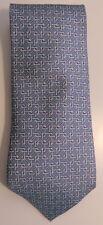 Original HERMES Krawatte/Cravatte/Tie N0 5050 PA