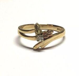 bague diamant teleachat