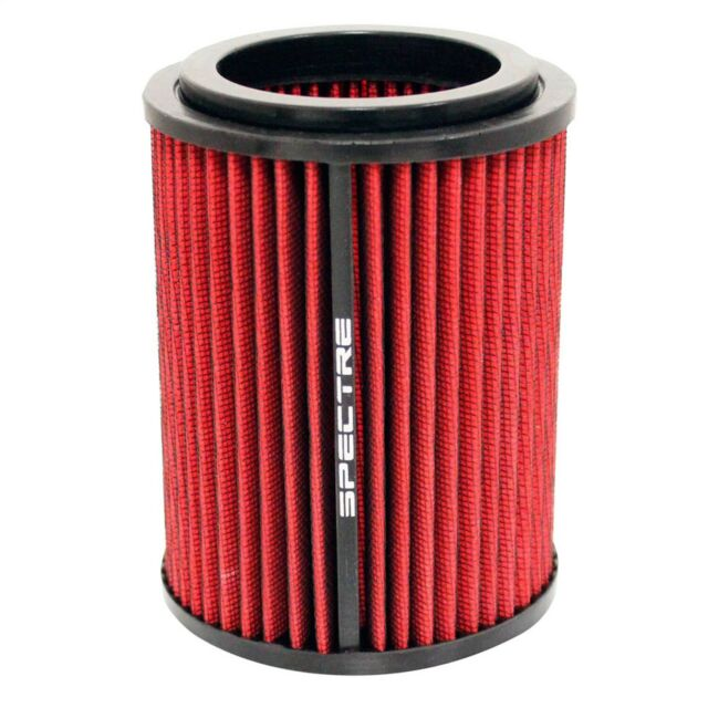 For 2002-2006 Acura RSX Air Filter Red