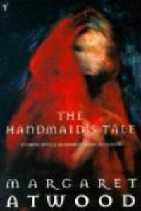 The-Handmaid-039-s-Tale-by-Margaret-Atwood