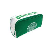 f20fe531d287 Official Celtic FC Focus Shoe Bag Football Fan Trainer School Gym ...