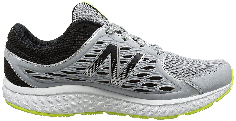 New Balance Men's 420v3, Fitness shoes