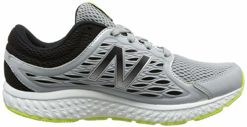 New fitness Balance Scarpe 420v3 Men's da rnrqwTUO