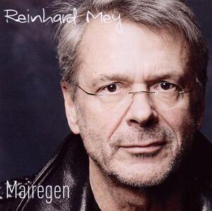 REINHARD-MEY-034-MAIREGEN-034-CD-14-TRACKS-NEU