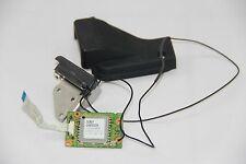 Original Panasonic Toughbook  GPS kit for CF-30 SONY GXB5005 / LEADTEK