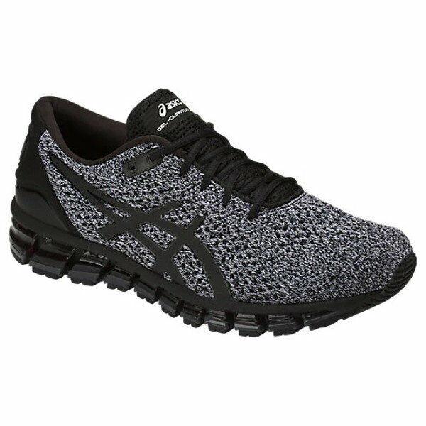 MENS ASICS GEL Quantum 360 Running Shoes Size 11.5 Us 46 Eu