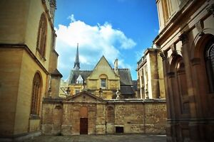 Historic-buildings-in-Oxford-England-UK-photograph-picture-poster-art-print