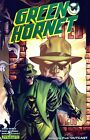 Green Hornet Volume 5: Outcast by Ande Parks (Paperback, 2013)